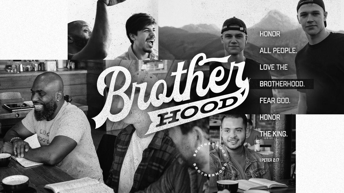 Brotherhood Header (1)