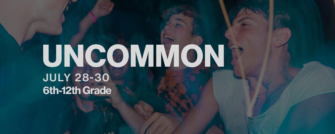 uncommon21_banner_v2-1